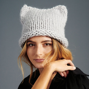Kitty Hat Kit