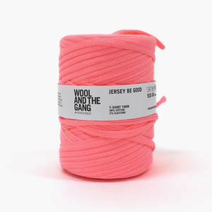Fluro Light Pink