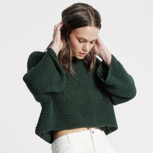 Love Thing Sweater Kit