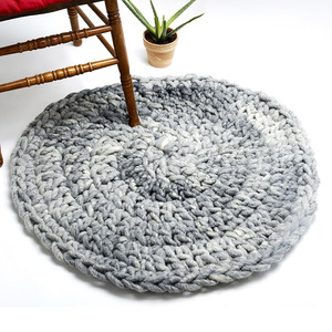Loopy Mango Rug Kit