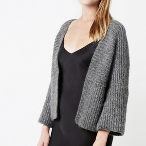 Etta Cardigan Kit