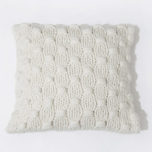 Impossible Dreamer Cushion