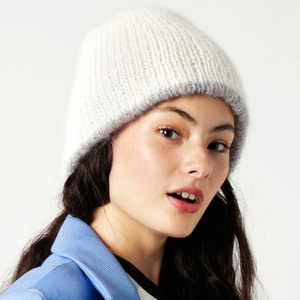 Fancy Reversible Beanie
