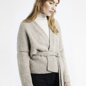 Risin'sun Cardigan Kit