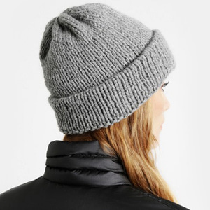 Hidden Place Hat Kit