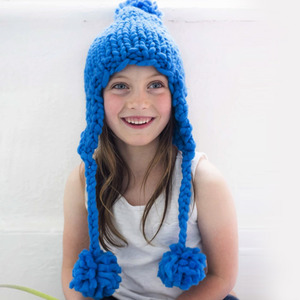 Mini Aviatrix Hat kit