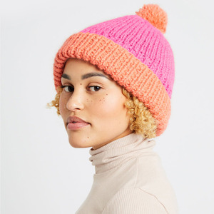 Maggie Hat Kit
