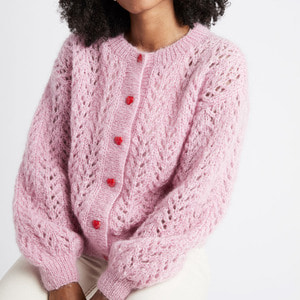 Canne Cardigan Kit