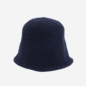 [Free Pattern] Alpachino Bucket Hat Kit