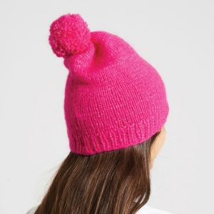 Little Wonder Hat Kit