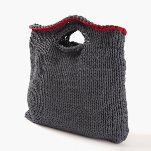 ZIGAZIG TRIM SHOPPER Kit