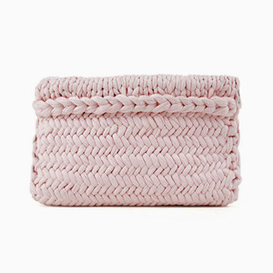 Sugar Sugar Clutch Kit