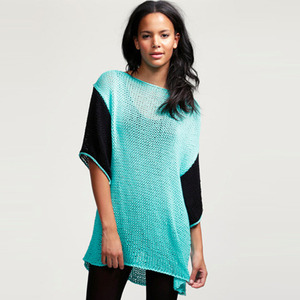 Totally Tunic Kit