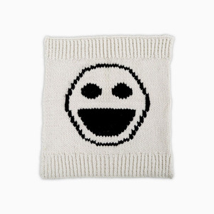 Smile for miles blanket kit