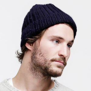 Zissou Hat Kit
