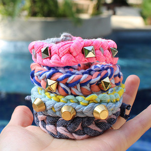 Nina rich braclet kit